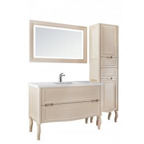 Комплект мебели Vod-ok Эльвира 120 с ящиками