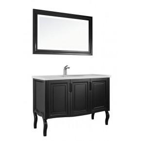Комплект мебели Vod-ok Эльвира 120 с дверцами