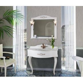 Комплект мебели Vod-ok Верди 120