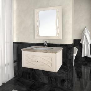 Комплект мебели Vod-ok Мишель 80-140 (1 ящик)