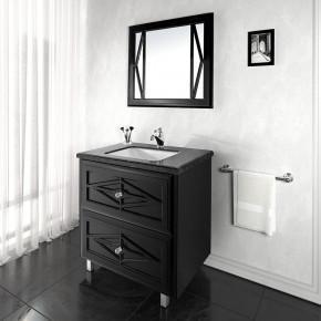 Комплект мебели Vod-ok Мишель 80-140 (2 ящика)