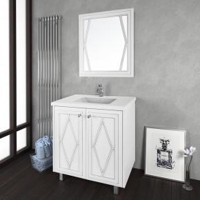 Комплект мебели Vod-ok Мишель 80-140 (2 двери)