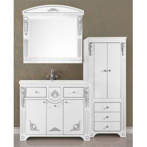 Комплект мебели Vod-ok Версаль 120