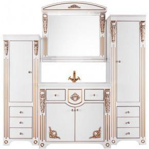 Комплект мебели Vod-ok Версаль 95