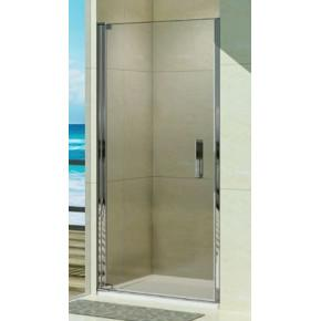 Дверь для душа WeltWasser 600K1-90