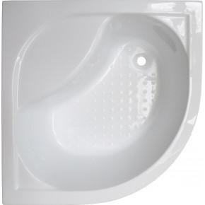 Поддон для душа Royal Bath RB 100BK RB100BK